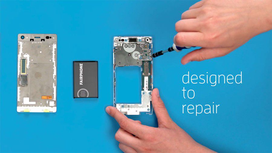 fairphone-2-repair.jpg