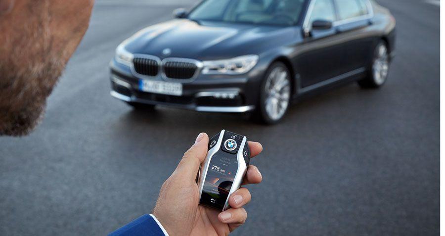 BMW-serie-7-clef-WEB.jpg