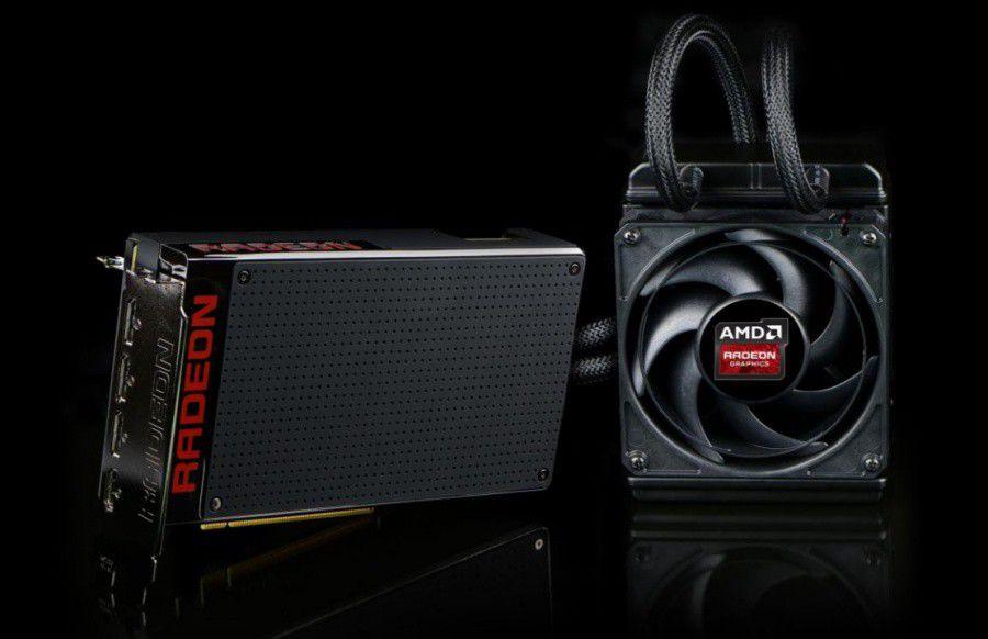 1_AMD_Radeon_R9_Fury_X.jpg