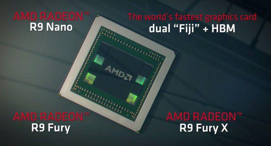 AMD_Fury_lineup.jpg