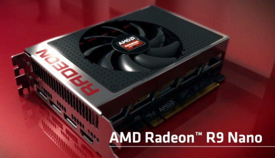 AMD_Radeon_R9_Nano.jpg