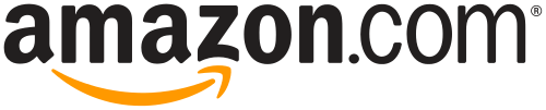 Amazon com Logo svg(1)