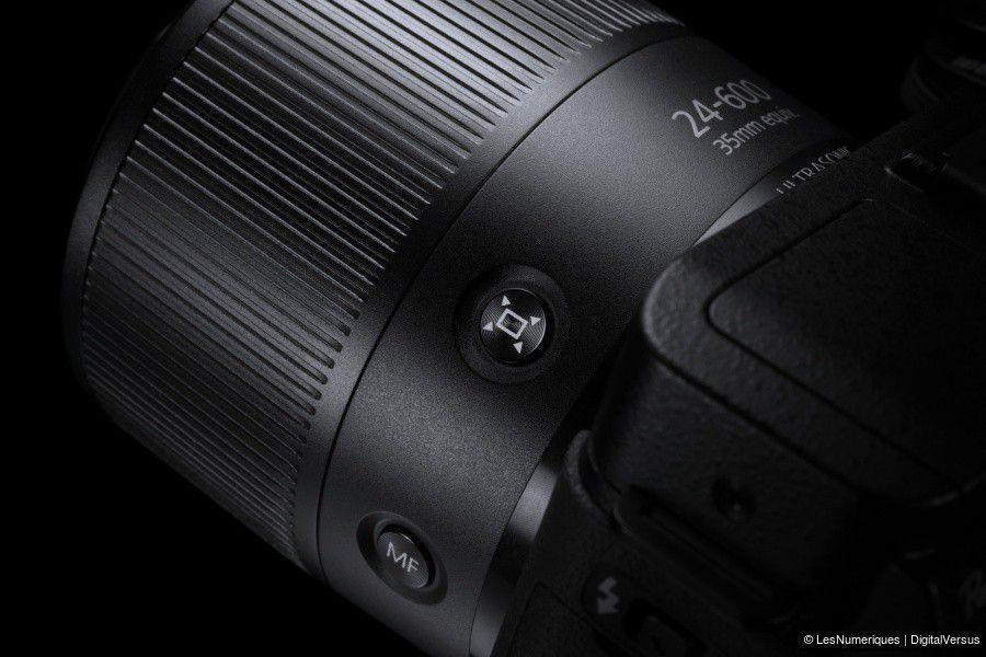 PowerShot G3 X Beauty Lens ZFA.jpg