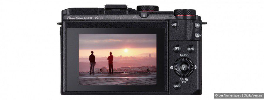 PowerShot-G3-X-BK-BCK.jpg