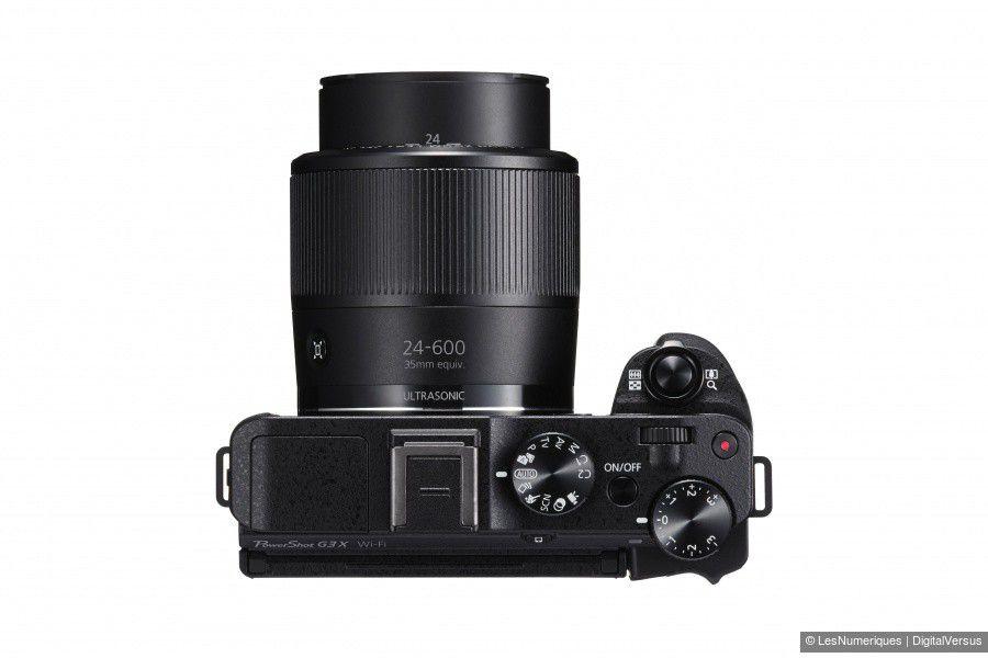 PowerShot G3 X BK TOP Lens Out.jpg