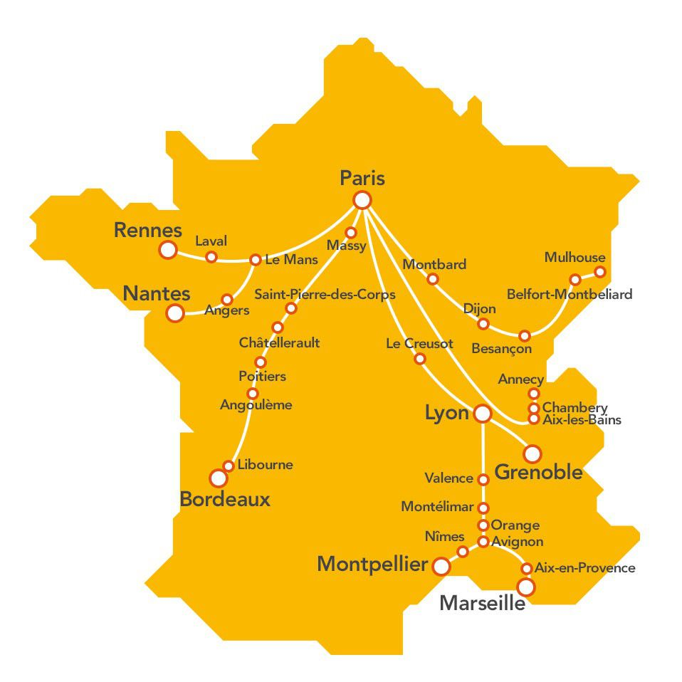 Carte tgv pop 4 1