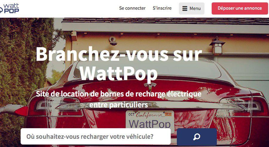Wattpop-1-WEB.jpg