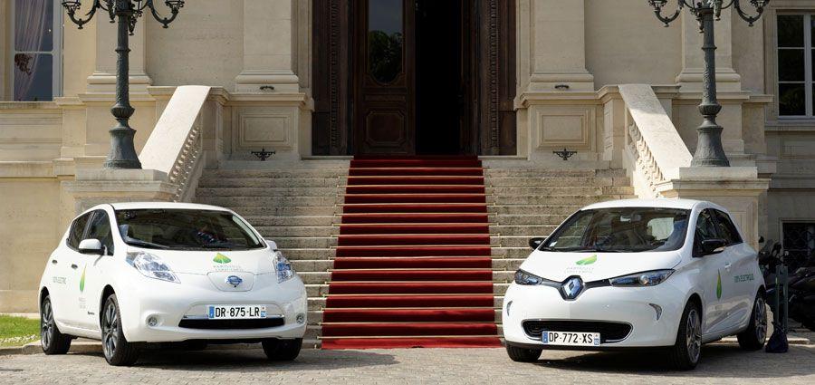 Renaul-Nissan-VE-WEB.jpg