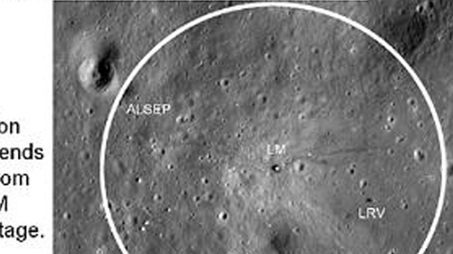 Alunissage-Apollo-17.jpg