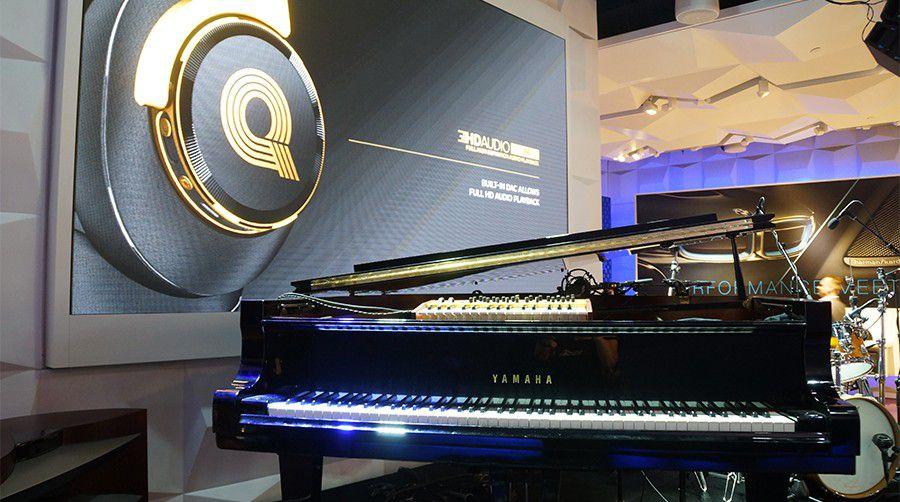 YamahaN90Q.jpg