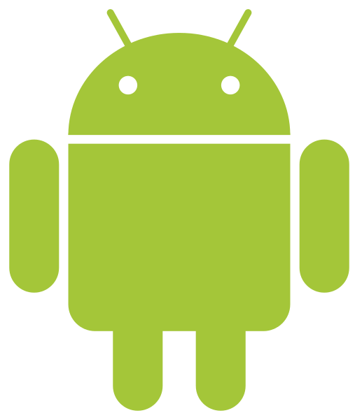 Android Buzzdroid