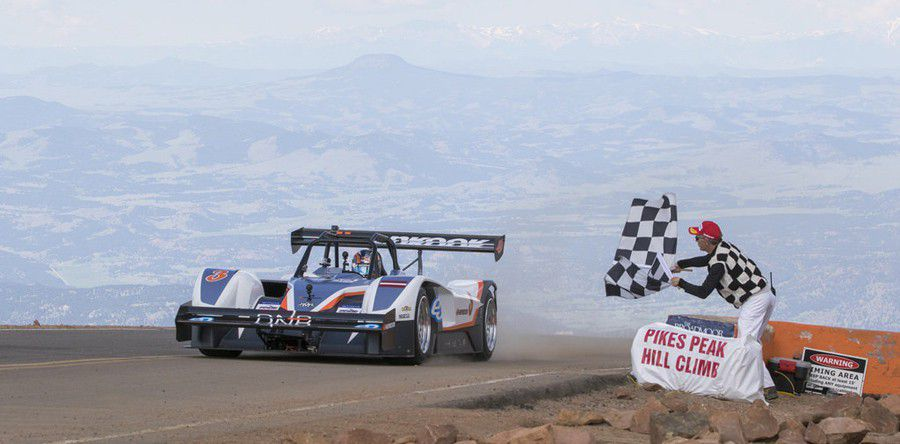 Pike-Peak-2015-WEB.jpg