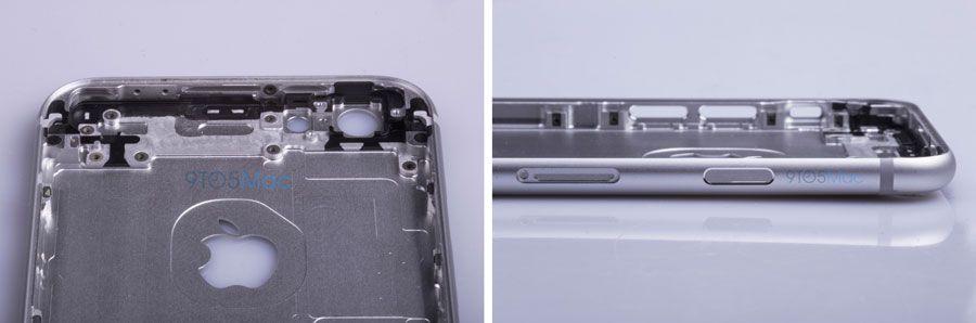 Iphone6s 2