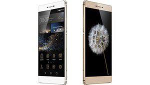 Lecteurs-testeurs: l'heure du bilan pour le Huawei P8