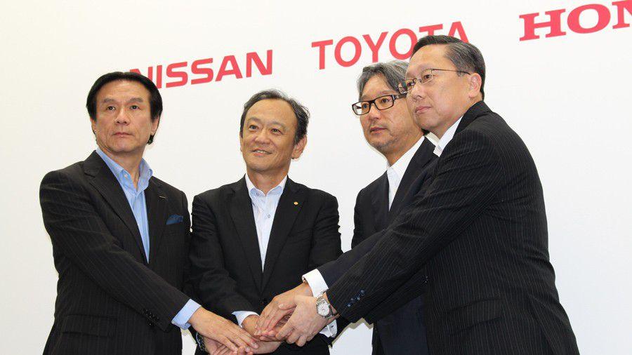 Tokyo-Hydrogen-Accord-WEB.jpg