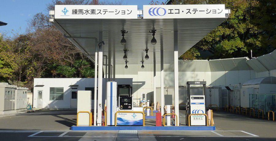 Tokyo-Hydrogne-WEB.jpg