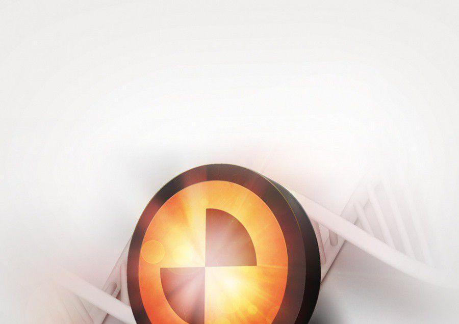 logo-GK-premium.jpg
