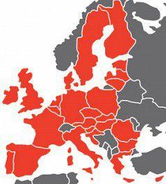 Free UE