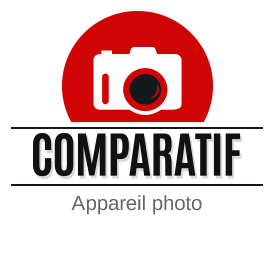 Comparatif Photo LesNumeriques