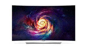 Plus de 35000 TV Oled vendus dans le monde au premier semestre 2015