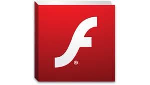 Flash Player : Facebook demande à Adobe d'en finir, Mozilla suit