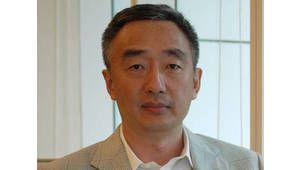 Li Gong, président démissionnaire de Mozilla, prépare un OS mobile