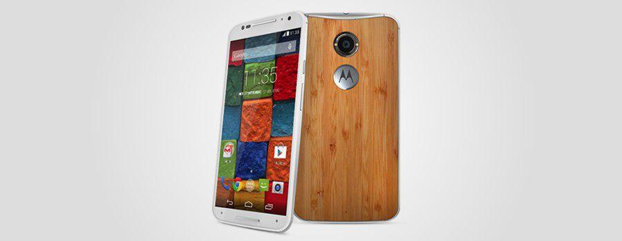 Motorola moto x 2014 2e generation ca5c963c88b69d62 450x400