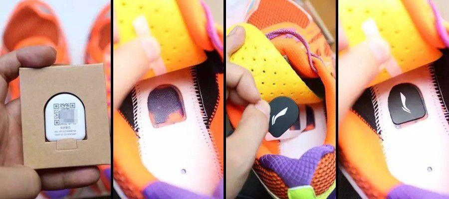 montage Li Ning Shoes.jpg
