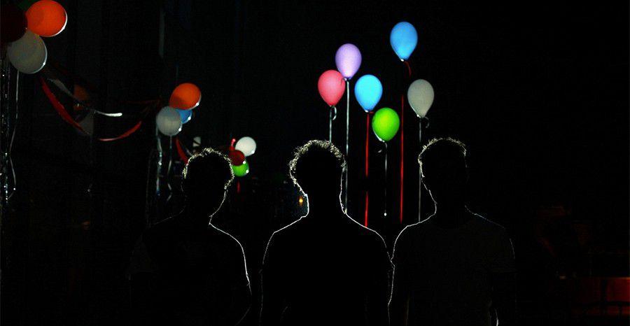 2_Ballons.jpg