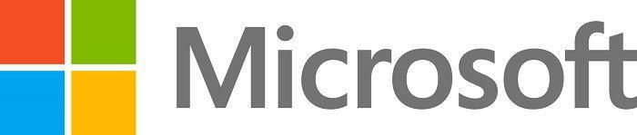 Logo%20Microsoft%20large(2)