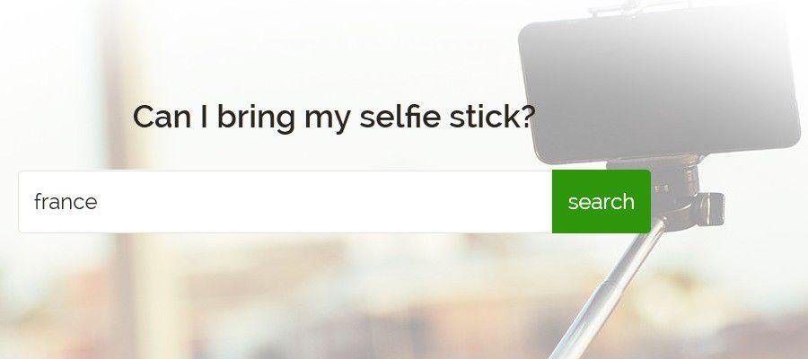 SelfieStick_France.jpg