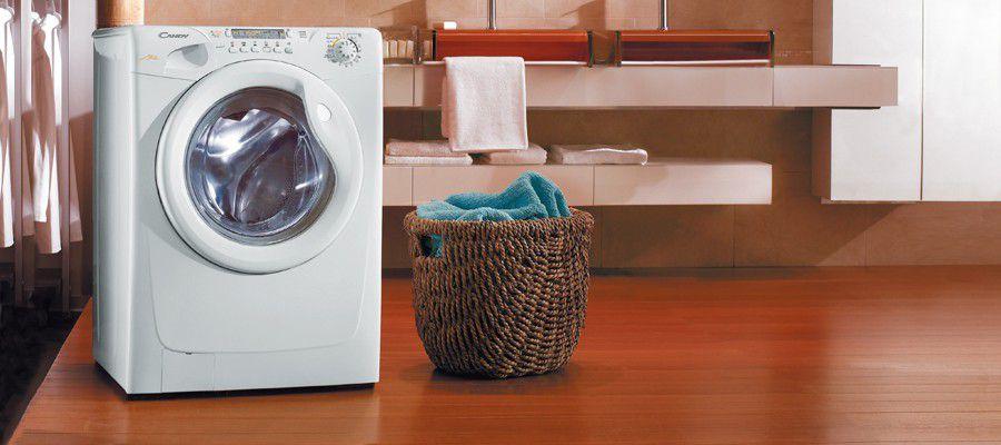 nos conseils pour bien entretenir votre lave linge. Black Bedroom Furniture Sets. Home Design Ideas
