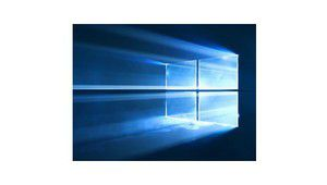 Windows 10: vos avis après sondage et notre FAQ