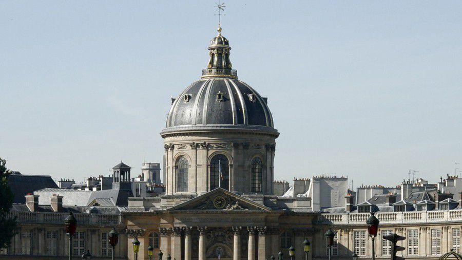 AcadEmie française WEB.jpg