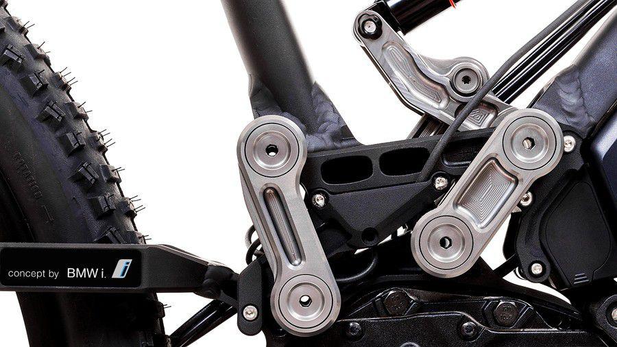 BMW-XF1-pedalier-WEB.jpg
