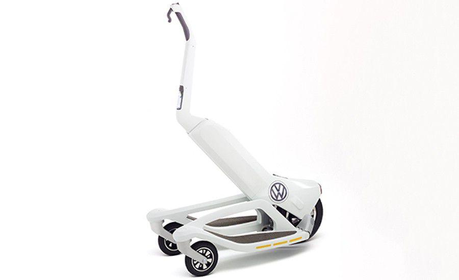 VW-Scooter-1-WEB.jpg