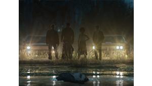 [MAJ] Gamescom 2015 – Mafia III, première bande-annonce dans le bayou