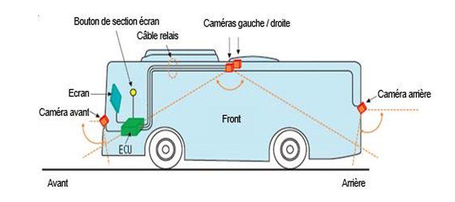 Clarion-Morita-camion-WEB.jpg