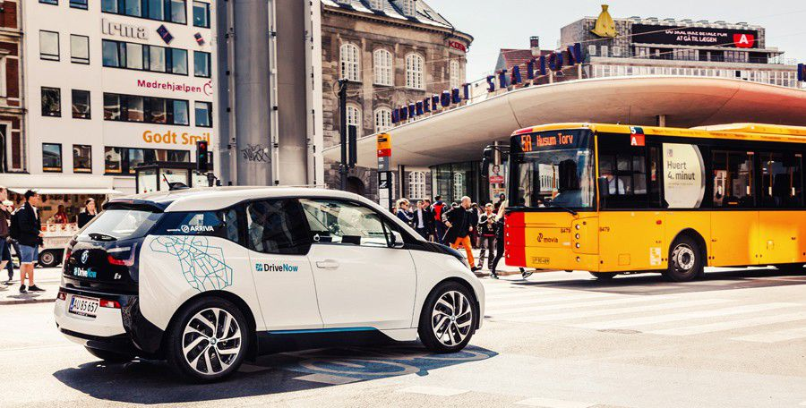 BMW-i3-Copenhague-WEB.jpg