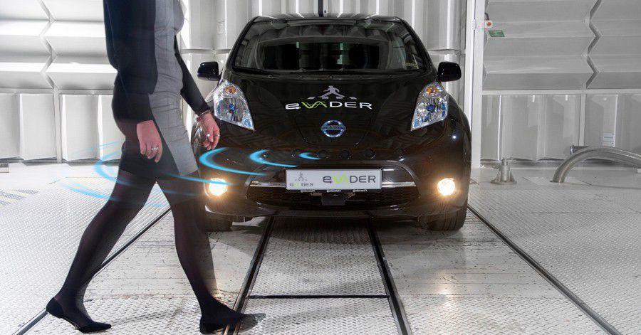 Nissan-Leaf-Son-WEB.jpg