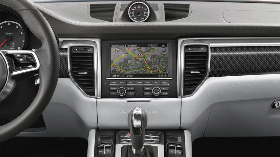 Porsche-Navigation-WEB.jpg