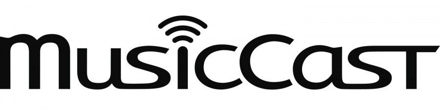 musiccast.jpg