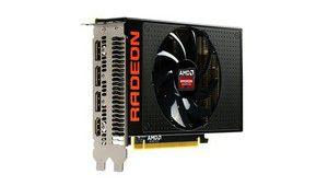 AMD Radeon R9 Nano: les détails de la mini carte graphique à 649$