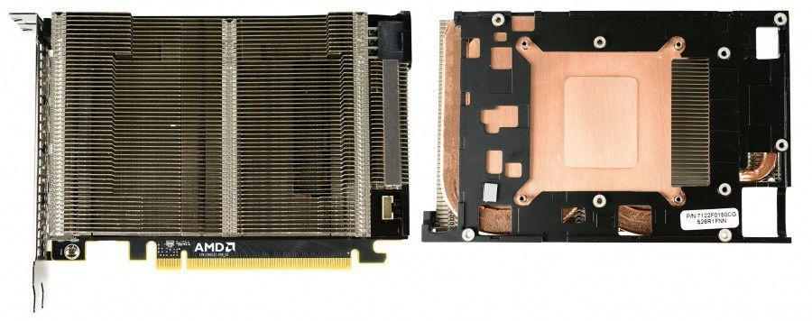 AMD_Radeon_R9_Nano_PCB_rad_02.jpg