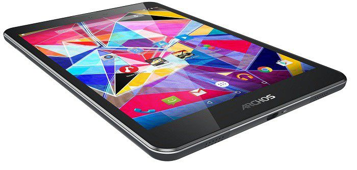 Archos%20Diamond%20Tab%2001
