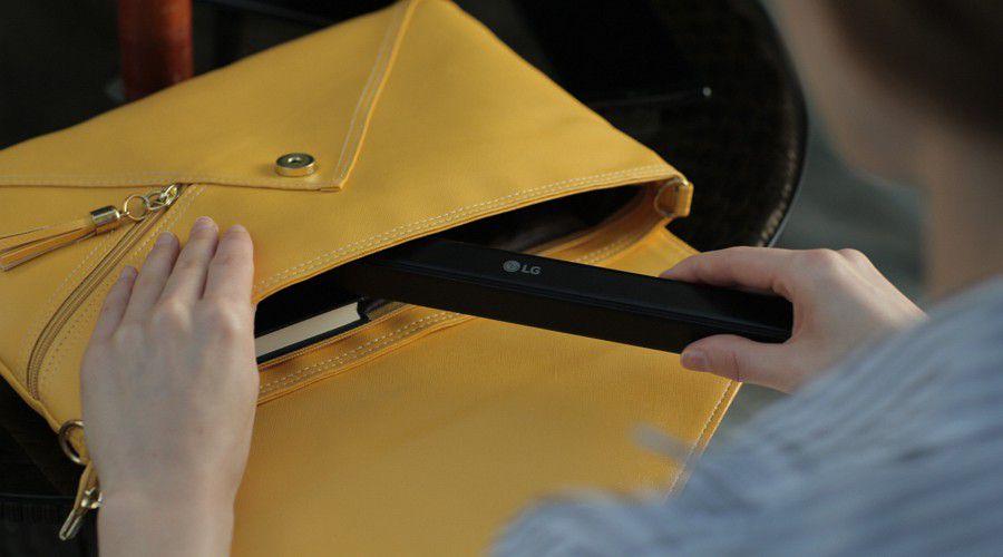 lg-rolly-kb-handbag.jpg