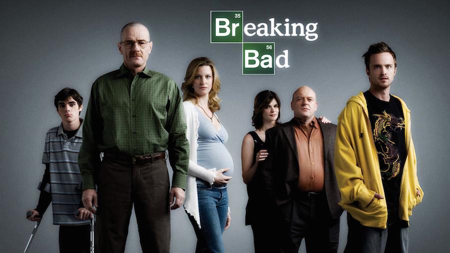 breaking-bad-cast.jpg