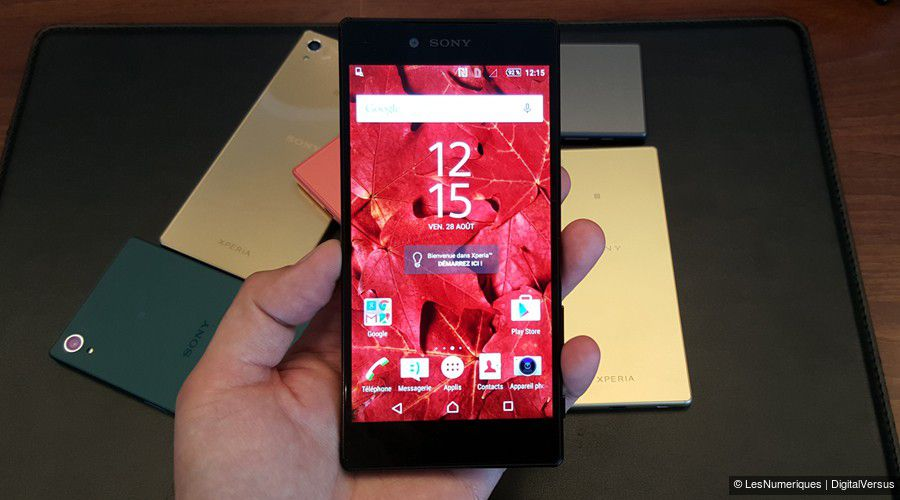 1_sony-xperia-z5-premium-face.jpg