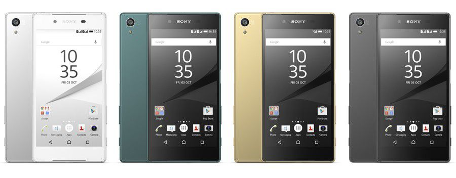 1_sony-xperia-z5-colors.jpg