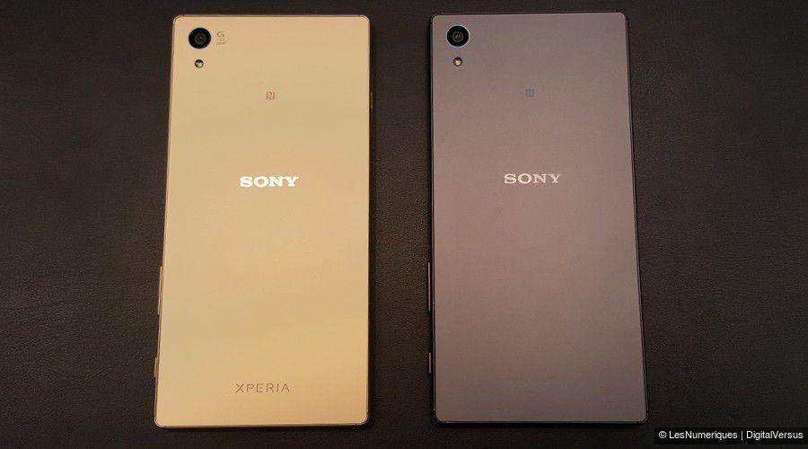 sony-xperia-z5-gold-black-dos.jpg